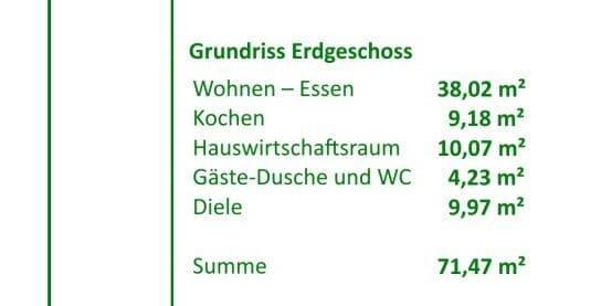 Grundriss_Baerbroich_2