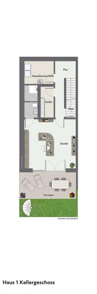 immoGrafik-Exposeplan-20326020401-DINA3
